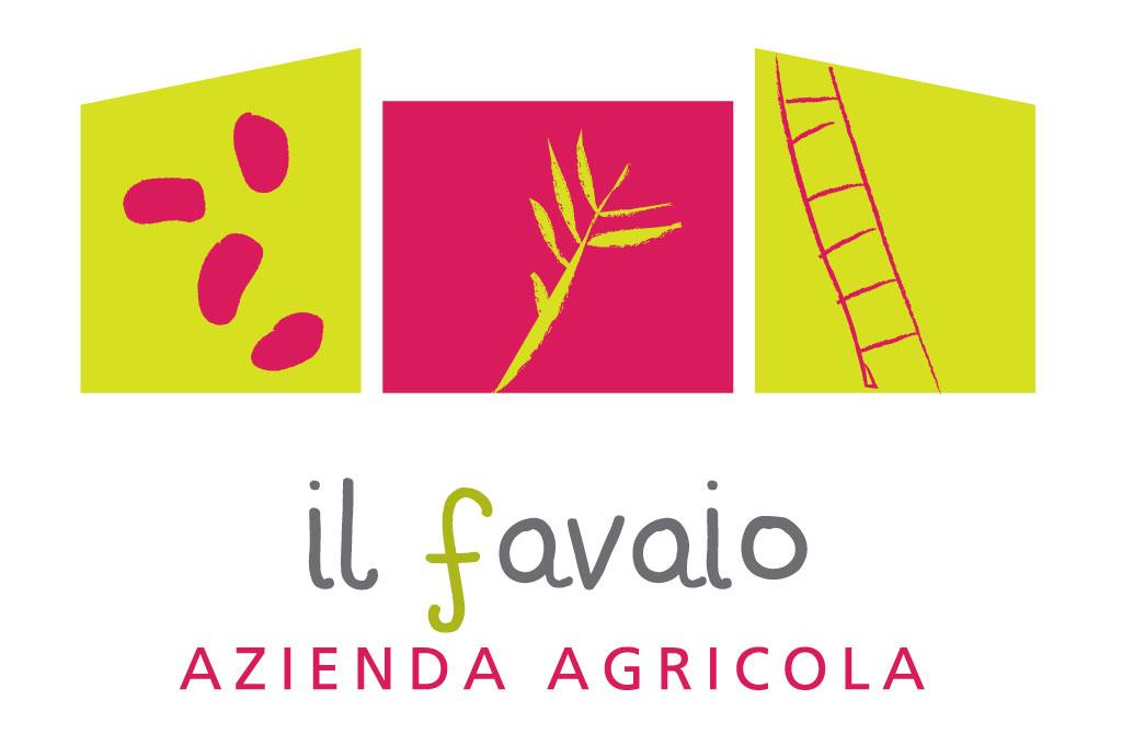 Azienda Agraria Il Favaio - Poderaccio Alto